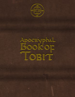 Apocryphal Book of Tobit
